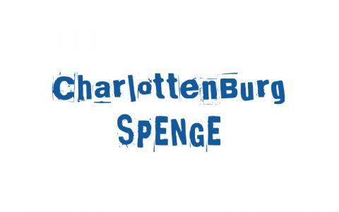 Charlottenburg Spenge